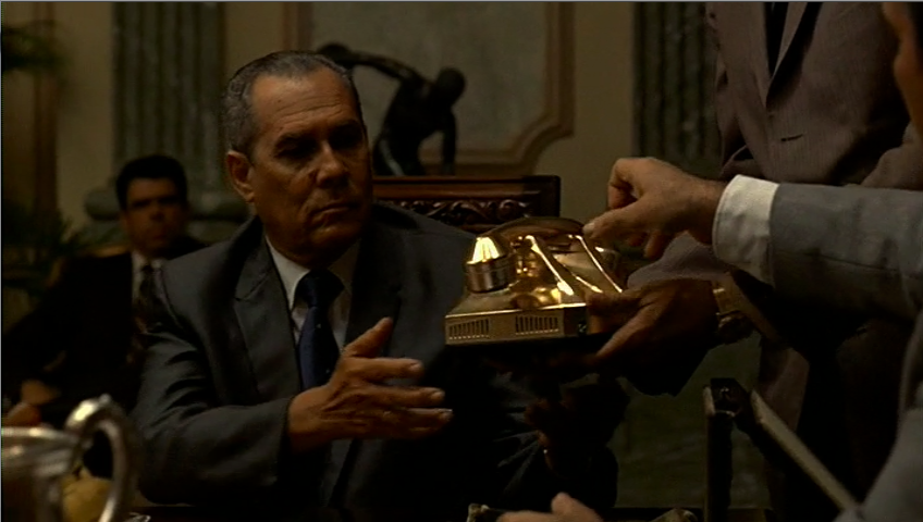 godfather-gold-phone