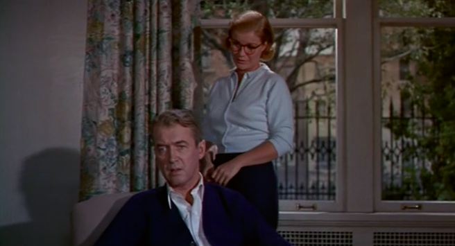 the dynamics in alfred hitchcocks rear window and psycho essay Alfred hitchcock essay examples an analysis of marriage anxieties and voyeurism in rear window by alfred hitchcock an analysis of alfred hitchcock's psycho.