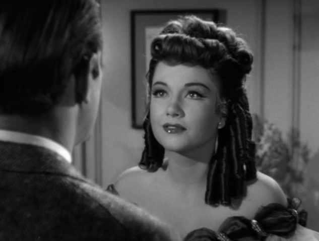 All About Eve (1950) | The Film Spectrum