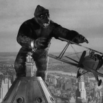king-kong-feature-image