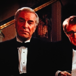 crimes-misdemeanors-main