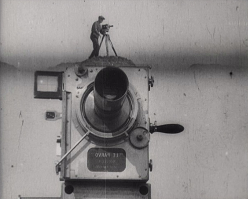 man-with-movie-camera2