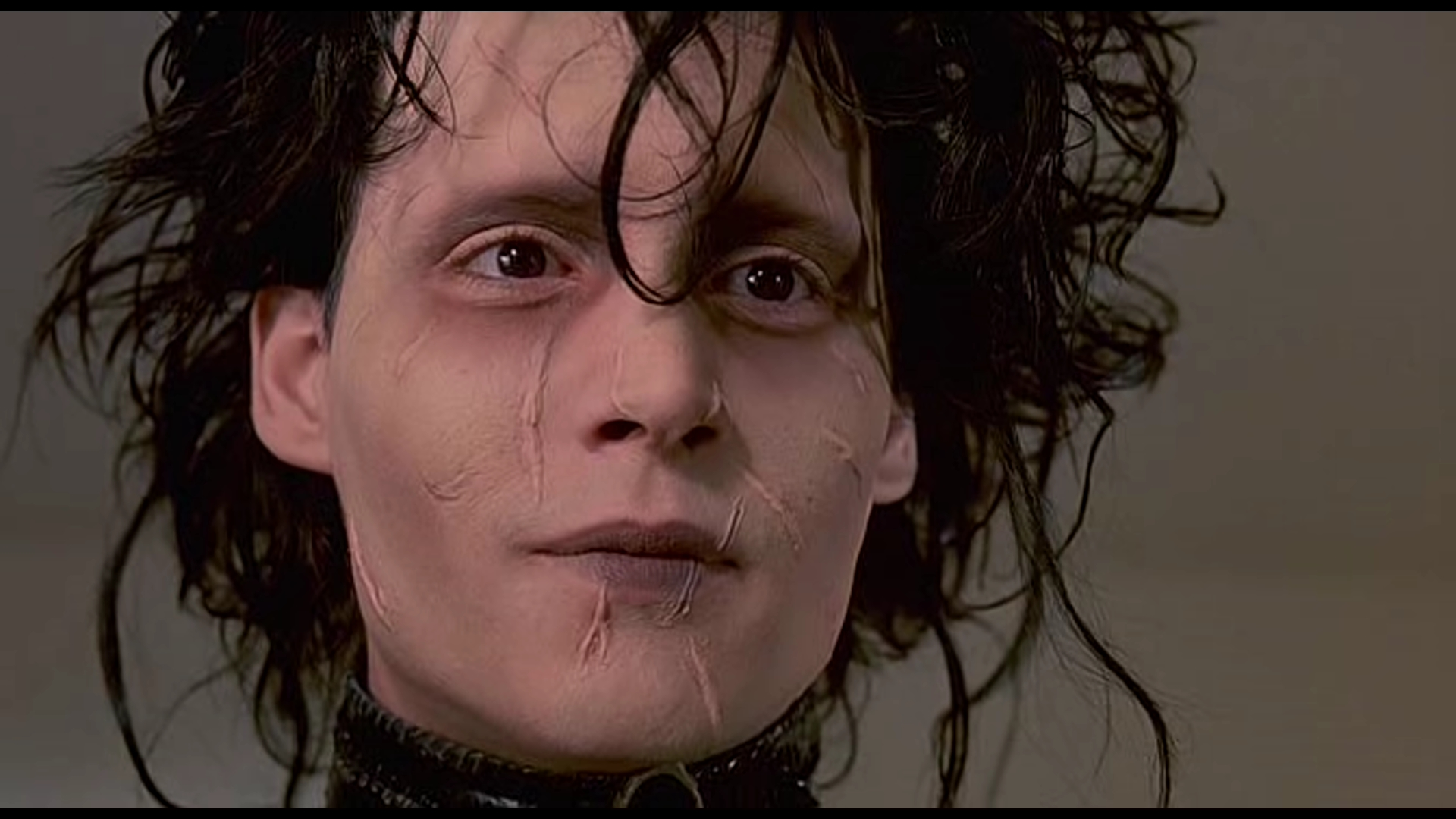 Forum on this topic: Edward Scissorhands Turns 25 This Month. How , edward-scissorhands-turns-25-this-month-how/